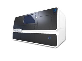 纳米磁微粒全自动化学发光自身抗体定量检测平台