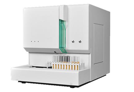 FUS-1000 全自动尿液分析系统